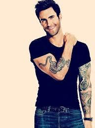 top 10 tattoos that look on men