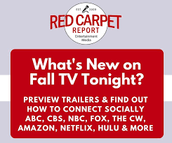 amazon black friday tvs 2017 7072 best entertainment news images on pinterest trailers