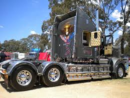 kenworth australia kw boy u0027s most recent flickr photos picssr