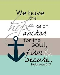 Quot Love Anchors The Soul - for the home emilyburgerdesign no greater love pinterest