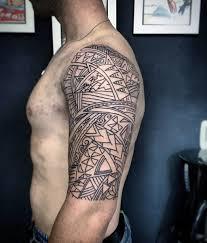 download tato batik 100 maori tattoo designs for men new zealand tribal ink ideas