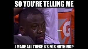 Nba Finals Memes - memes of the 2016 nba finals youtube