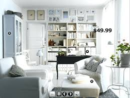 Decorating Small Home Office Design Decorating Small Home Office Decorating A Home