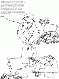 precious moments praying coloring pages kids coloring