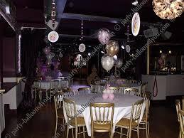 16 princess suite ideas fresh wedding balloons fresh silk flowers pew end bows chair cover hire