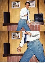Jeans Meme - mitt romney mom jeans weknowmemes