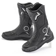 buy boots cape town motorcycle boots shoes for motosport