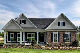 Ranch Style Homes | new homes for sale at marbury ranch style homes in chantilly va