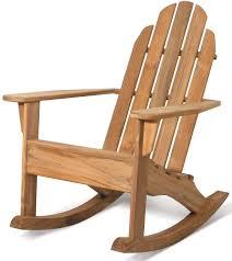 Patio Rocking Chairs Patio Rocking Chairs Design