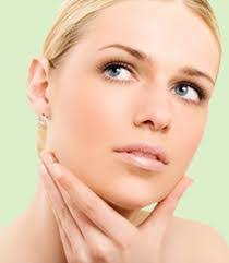blu light therapy for acne blue light therapy for acne experts in aesthetics