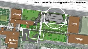 plans unveiled for new stlcc forest park health sciences center