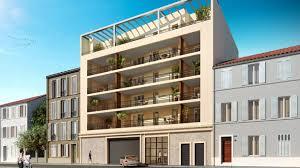 bureau logement militaire marseille appartement neuf marseille 13 investissement locatif marseille