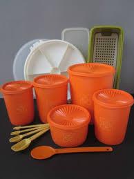 Vintage Food Storage Containers - 75 best tupperware images on pinterest vintage tupperware