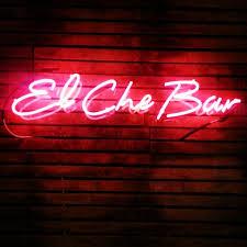 el che bar chicago elchebarchicago twitter