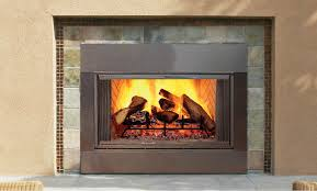 Fireplace For Sale by Monessen Sb Series Wood Burning Outdoor Fireplace For Sale