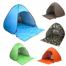 compare prices on hanging outdoor tent online shopping buy low