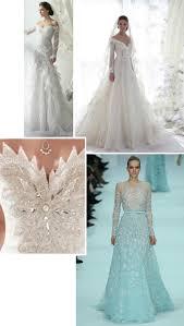 Winter Decorations For Wedding - winter wedding style calgary bridal alliance
