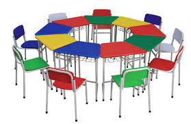 play table and chairs multicolor play table with chair rs 2500 set pioneer