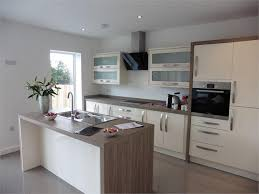 extensions kitchen ideas home design diner square island bedroom extension layouts setup