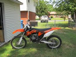 ktm electric motocross bike for sale page 1 new used ktm motorcycle for sale