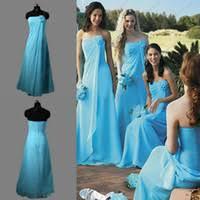 teal bridesmaids dresses under 100 oasis amor fashion