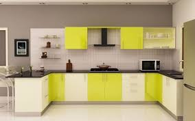 green kitchen cabinet ideas kitchen white green lime colors kitchen cabinets and