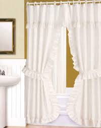 Shower Curtains Jcpenney Best Jcpenney Bathroom Curtains Contemporary Bathtub For