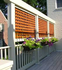 Privacy Cover For Windows Ideas Best 25 Deck Privacy Screens Ideas On Pinterest Privacy Fence