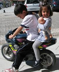 kids 50cc motocross bikes by starting on the mini mototcycles these kids learn to race in