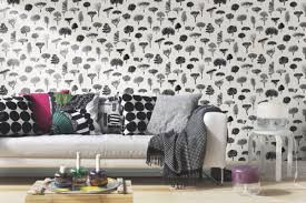 the top 10 wallpaper stores in toronto