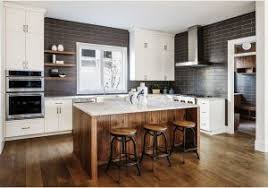 kitchens with different colored islands white kitchen cabinets with different color island a guide on