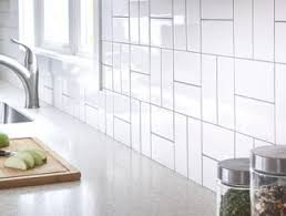 Kitchen Tile Ideas Photos Kitchen Tile Ideas Trends At Lowe S