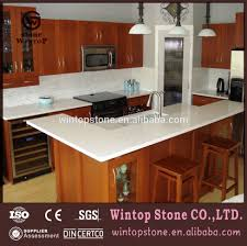 quartz countertops white kitchen lighting flooring cabinet table