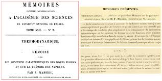 Tout De Meme Definition - entropy free full text geometric theory of heat from souriau lie