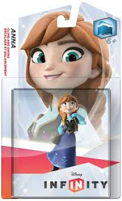 35 best disney infinity 1 0 figures u0026 play sets images on