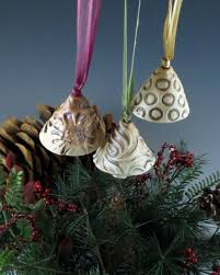 best picture of pottery christmas ornaments all can download all