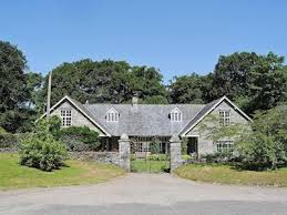 Wales Holiday Cottages by Woodburner Holiday Cottages North East Wales