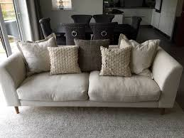 Modern Sofa Chicago by Deep Seated Leather Sofa Cleaning Service Gus Modern Removal E