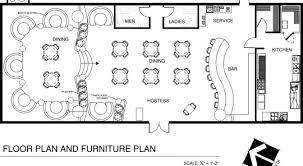 Design Restaurant Floor Plan Restaurant Floor Plan Generator Free Restaurant Floor Plan With
