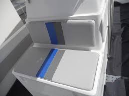 Boat Interior Refurbishment Boat Upholstery Refurbishment Vehicle Interiors Port Elizabeth