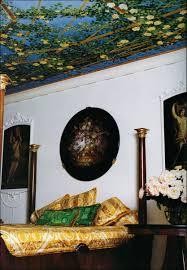 bedroom versace furniture wholesale versace bedspread italian