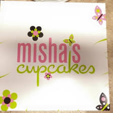 misha u0027s cupcakes 100 photos u0026 59 reviews cupcakes 14539 sw