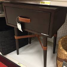 File Cabinets At Target Fall Decor On A Budget With Target Threshold