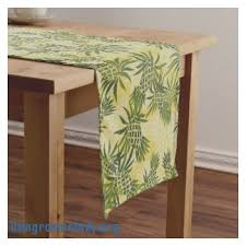 Big Lots End Tables end tables camo end table stirring big lots end tables faux
