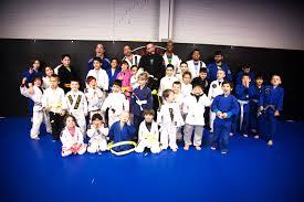 kids jiu jitsu faqs soulcraft brazilian jiu jitsu new haven