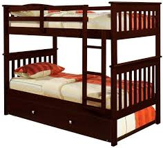 Twin Bed Frame With Mattress 53 Different Types Of Beds Frames And Styles