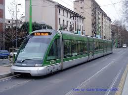 google milan vecchia milano cerca con google tram a milano pinterest google