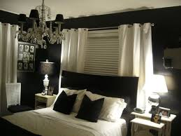 apartment bedroom decorating ideas amazing apartment bedroom decorating ideas bedroom decorating