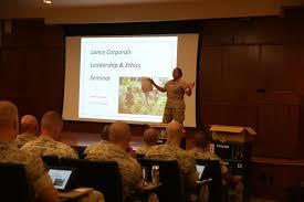 maradmin 521 14 announcement of lance corporal seminar u003e marine