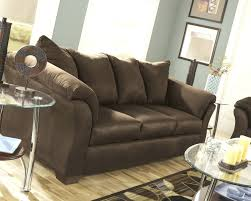 Upholstery Cleaner Rental Home Depot Sofa Cleaning Services In Delhi Steam Cleaner Rental Home Depot